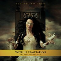 Within Temptation - What Have You Done (Acoustic)