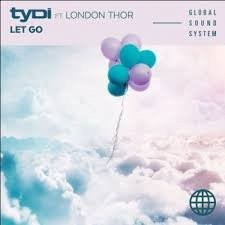 TyDi feat. London Thor - Let Go