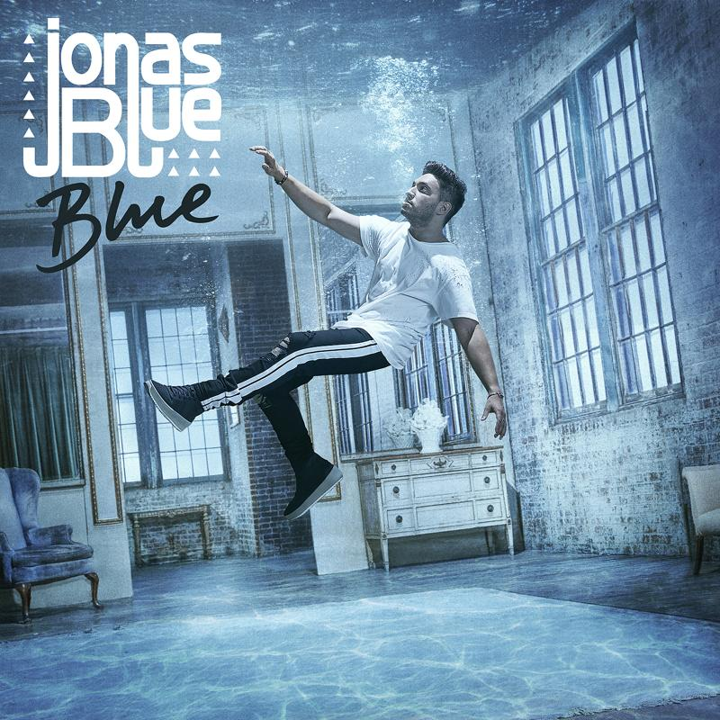 Jonas Blue, JP Cooper - Perfect Strangers
