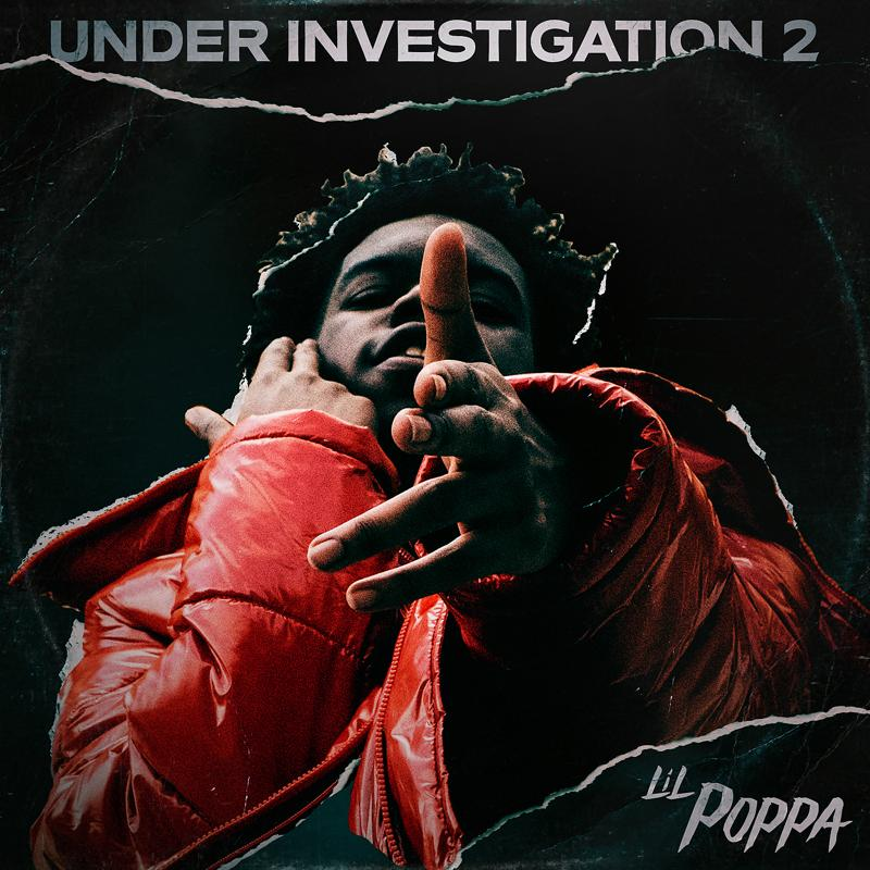Lil Poppa - Introduction
